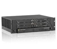 Серверы многоточечной видеоконференцсвязи (MCU) серии Elite 5000