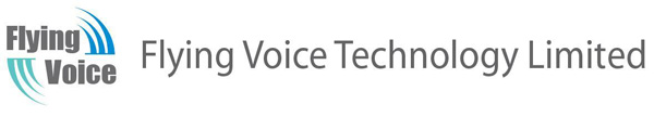 Flying Voice Technology Limited