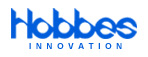 Hobbes and Co., Ltd